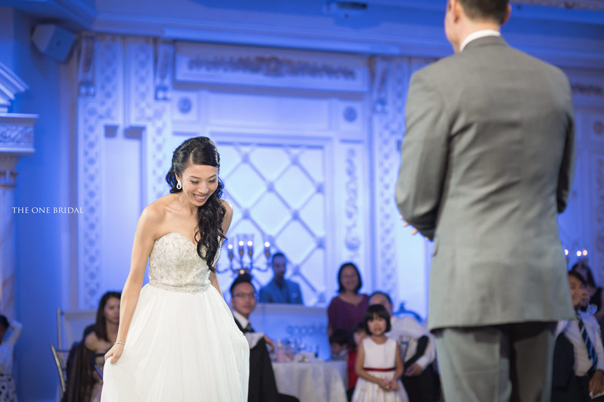 the-first-dance-the-one-bridal.jpg