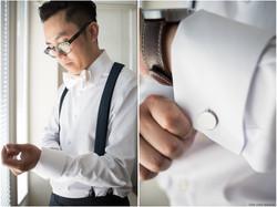 mandarin-golf-club-wedding-markham-the-one-bridal-003