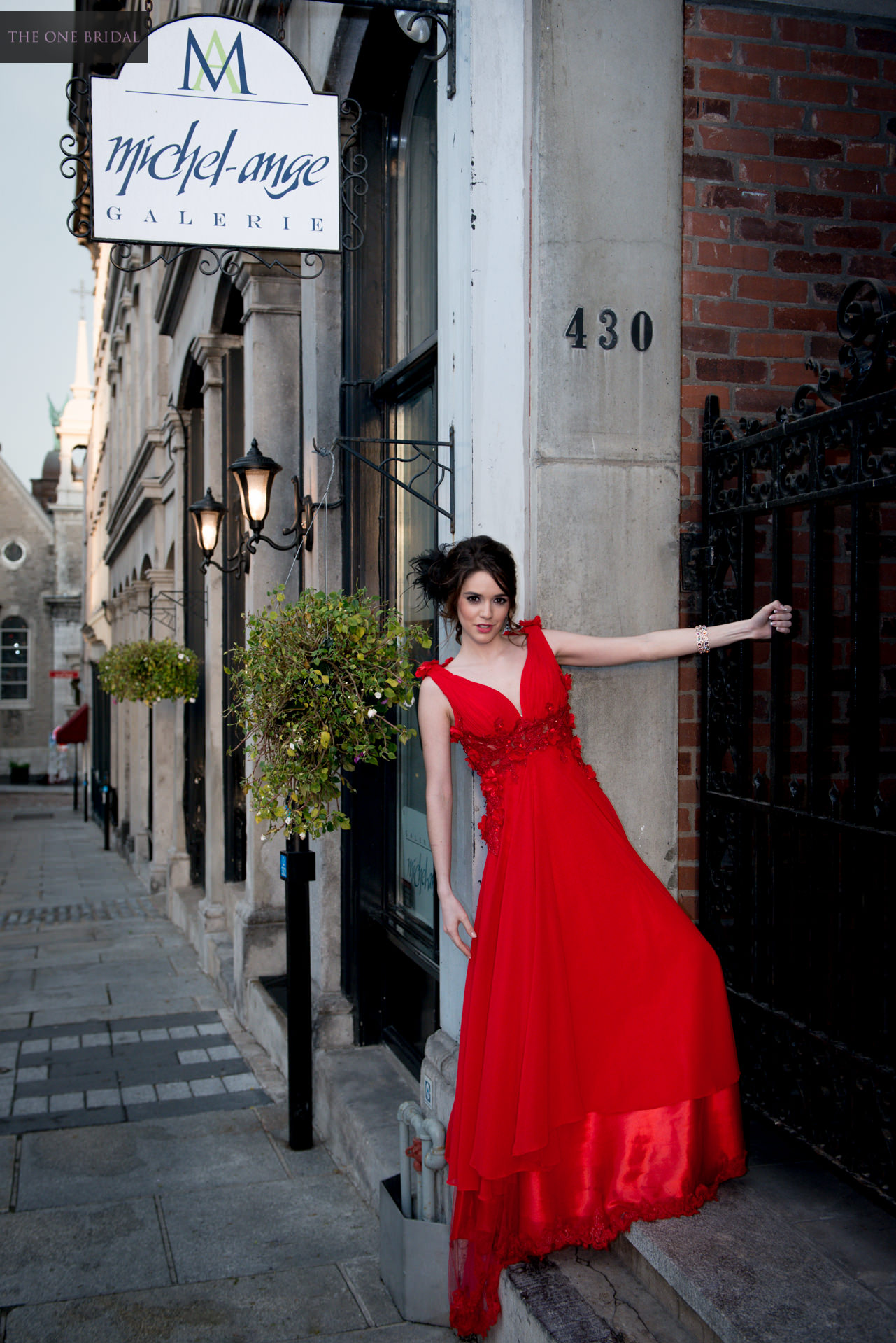 the-one-bridal-evening-dress-montreal-10