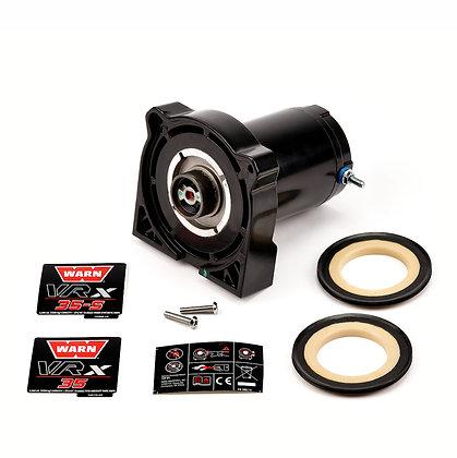 Мотор WARN ATV VRX 35 ( PN 101033 )