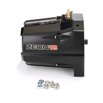 Мотор WARN ZEON 12 ( PN 89301 )