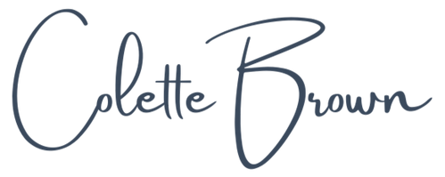 Colette%20Brown-dk_edited.png