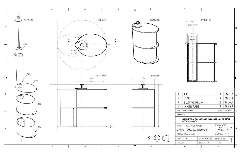 ides2302_project1_AimeeDecruyenaere4.jpg