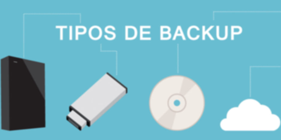 tipos-de-backup-1030x515.png