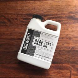 Dark Tung Oil Stain & Sealant