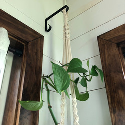 Plant Hanging Brackets