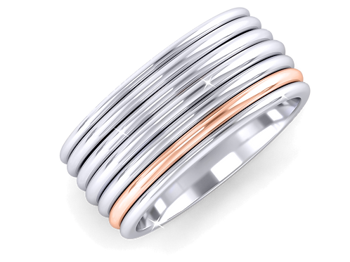 Bentley Ring I