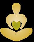 Logo Centre 9 mois