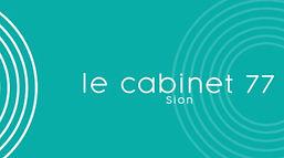 Logo LeCabinet77