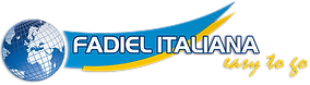 logo-fadiel-italiana.png