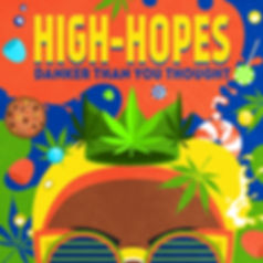 High Hopes Bag Front.jpg