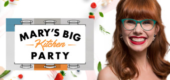 MARYS-BIG-KITCHEN-PARTY-THUMBNAIL-640x26