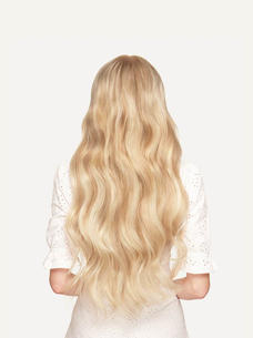 Luxy_Clip-in_Hair_Extensions_BlondeBalay