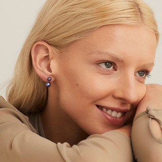 classicpearls_earrings_yg_darkgrey_fair_