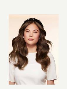 Luxy-Hair-Extensions-Padded_Headband_3_1