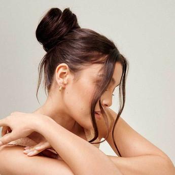 Luxy-Hair-Extensions-Clip-In-Buns-Dark-B