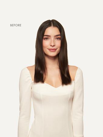Luxy_Clip-in_Hair_Extensions_DarkBrown_B