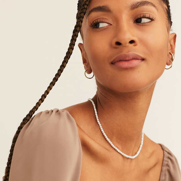 classicpearls_necklace_yg_rich_hero_336.