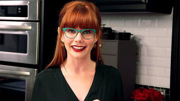 Mary Berg -Marys Big Kitchen Party.jpg