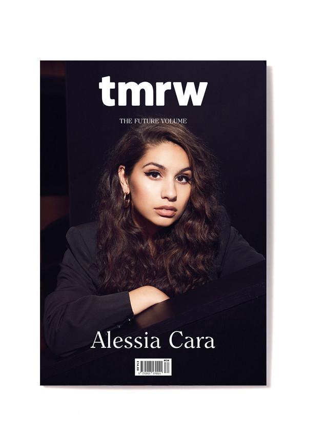 #34_Alessia Cara.jpg