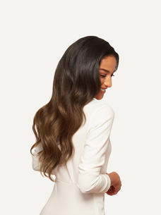 Luxy_Clip-in_Hair_Extensions_OmbreChestn