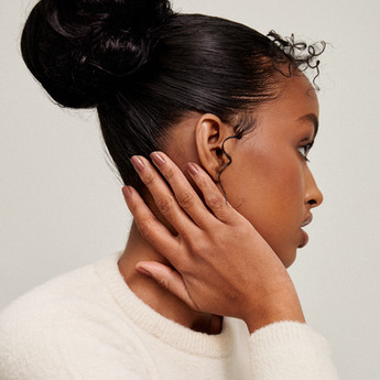 3X4_Luxy-Hair-Extensions-Clip-In-Buns-Je