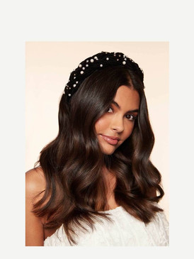 Luxy-Hair-Extensions-Padded_Headband_2_1