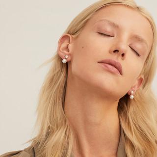 classicpearls_earrings_yg_white_fair_sta