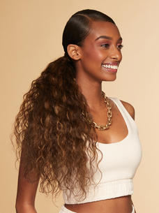 Luxy-Hair-Extensions-Curly-Ponytail-Dark
