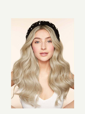 Luxy-Hair-Extensions-Padded_Headband_1_1