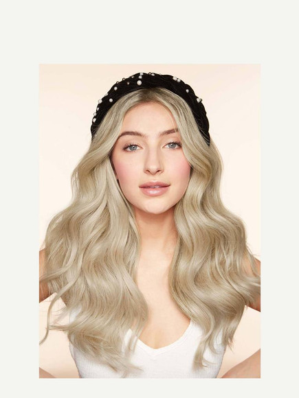 Luxy-Hair-Extensions-Padded_Headband_1_1