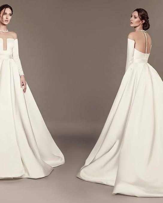 MIKAEL D bridal .jpg