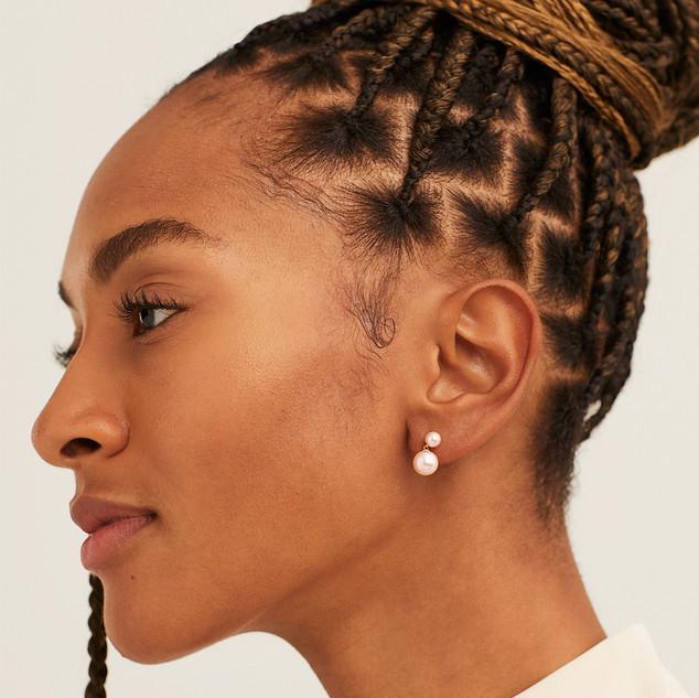 classicpearls_earrings_yg_lightpink_rich