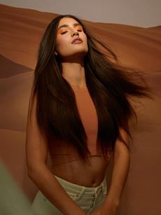 Luxy-Hair-Extensions-Paradise-Found-LX11