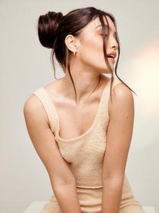 3X4_Luxy-Hair-Extensions-Clip-In-Buns-Da