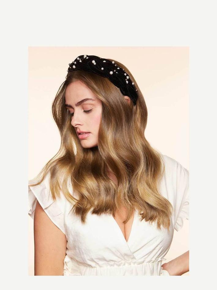 Luxy-Hair-Extensions-Padded_Headband_5_1