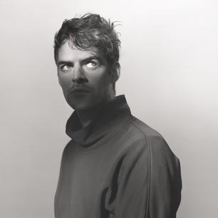 Ryan-Hemsworth-FP4-012-2048.jpg