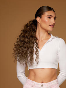 Luxy-Hair-Extensions-Curly-Ponytail-Neut