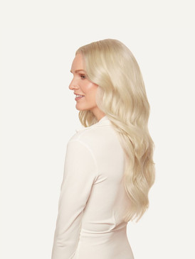 Luxy_Clip-in_Hair_Extensions_PlatinumBlo
