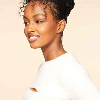 Luxy-Hair-Extensions-Clip-In-Buns-Jet-Bl