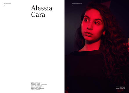 Alessia Cara_Page_1.jpg