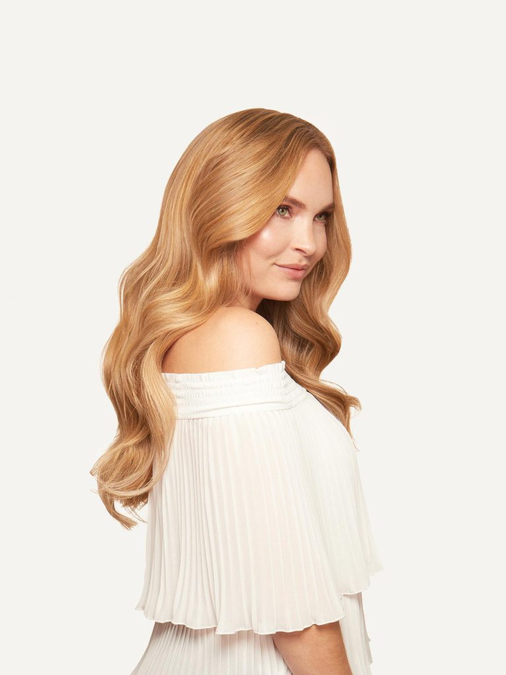 Luxy_Clip-in_Hair_Extensions_StrawberryB