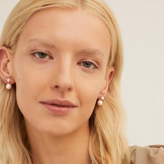 classicpearls_earrings_yg_lightpink_fair