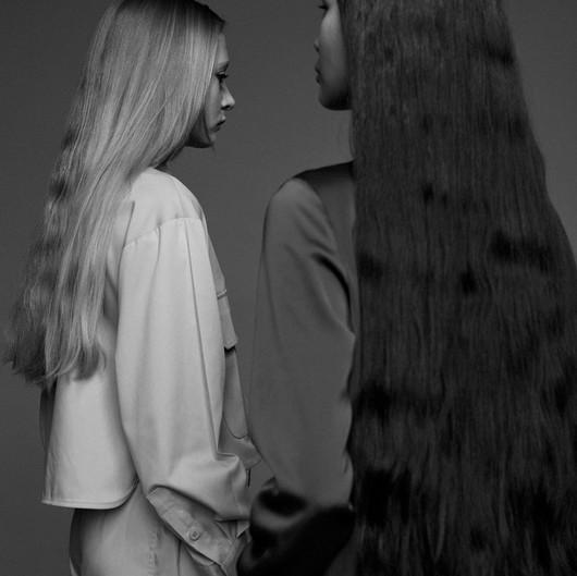 Helen-Georgia-Ryan-HairStory-Individuals