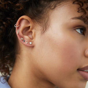 6_StudCartilage_Earring_YG_Rich_STYLE_35