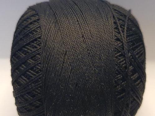 Bunefer 36 (zwart)