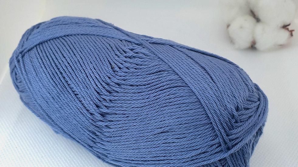 Cleopatra 32 - peninkt blauw