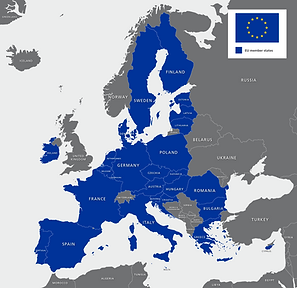 EU-countries-1.png