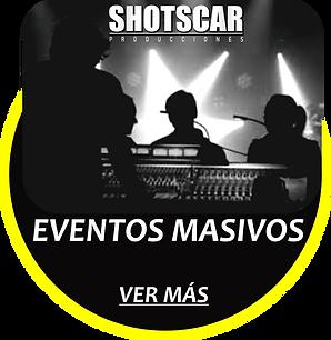 EVENTOS%20MASIVOS_edited.png