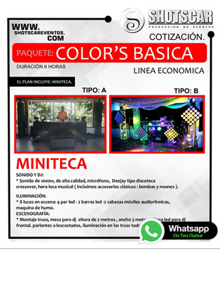 WhatsApp Image 2021-01-02 at 4.04.03 PM
